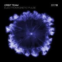 Orbit Team Electromagnetic Pulse