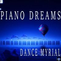Dance Myrial Piano Dreams