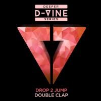 Drop 2 Jump Double Clap