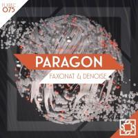 Faxonat & Denoise Paragon