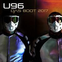 U96 Das Boot 2017