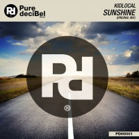 Kidlocal Sunshine