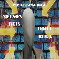 Nelson Reis Bora Buga