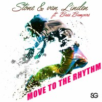 Stone & Van Linden ft. Bass Bumpers Move To The Rhythm