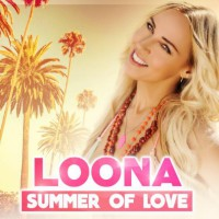 Loona Summer of Love