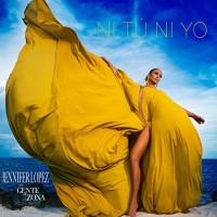 Jennifer Lopez Feat Gente De Zona Ni Tu Ni Yo