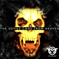 The Sektorz The Devils Came From Heaven