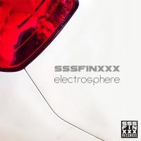 Sssfinxxx Electrosphere