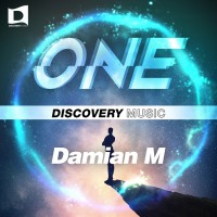 Damian M One