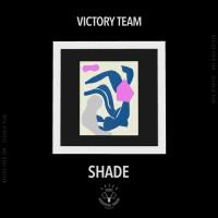 Victory Team Shade