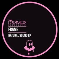 Frame Natural Sound