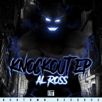 Al Ross Knockout EP