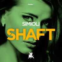 Simioli Shaft