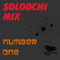Solodchi Mix Number One