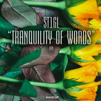 St1gl Tranquility Of Words