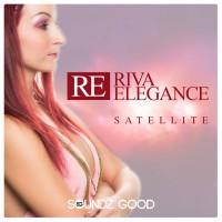 Riva Elagance Satellite