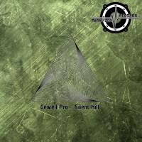 Gewell Pro Silent Hill