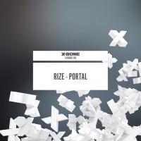 Rize Portal