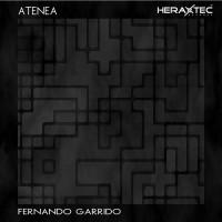Fernando Garrido Atenea