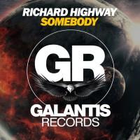 Richard Highway Somebody