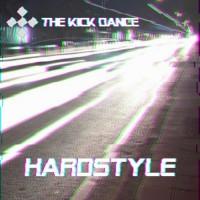 Kachainchirat The Kick Dance