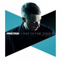 Friction Mad In The Jungle