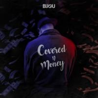 Bijou Covered N Money