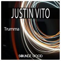 Justin Vito Trumma