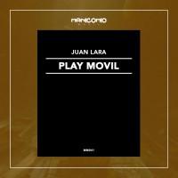 Juan Lara Play Movil