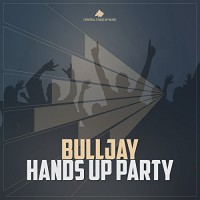 Bulljay Hands Up Party