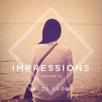 Valdi Sabev Impressions Vol 14