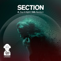 Section Say It Again/Apollyon