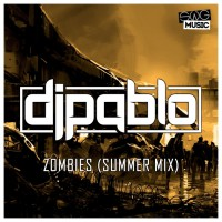 Djpablo Zombies