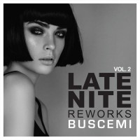 VA Late Nite Reworks Vol 2