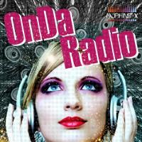 Alphas-x OnDa Radio