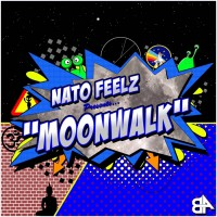 Nato Feelz Moonwalk
