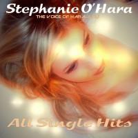 Stephanie O\' Hara All Single Hits