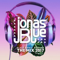 VA Jonas Blue: Electronic Nature