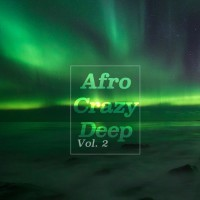 Tribalizer, Booboo, Adln, Tribalizer, Trax Machine Afro Crazy Deep Vol 2