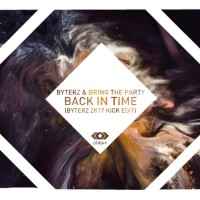 Byterz & Bring The Party Back In Time