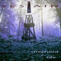 Sessain Shepherd Of Life