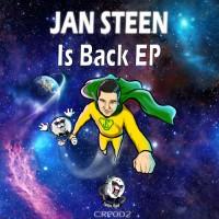 Jan Steen Is Back
