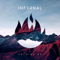 Infernal Holding On