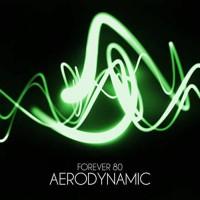 Forever 80 Alegria