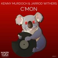Jarrod Withers, Kenny Murdoch C\'mon