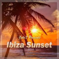 Juke7 Ibiza Sunset