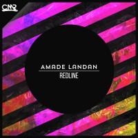 Amade Landan Redline