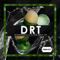 Drt Interference Is The Best!