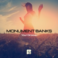 Monument Banks Your Groove
