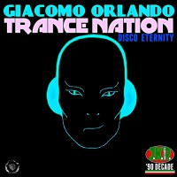 Giacomo Orlando Trance Nation